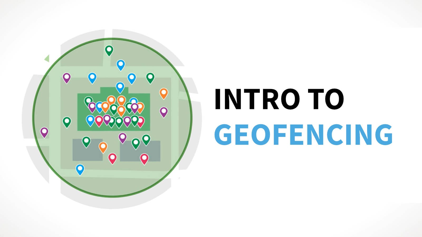 Geofencing: A Beginner's Guide For Marketers