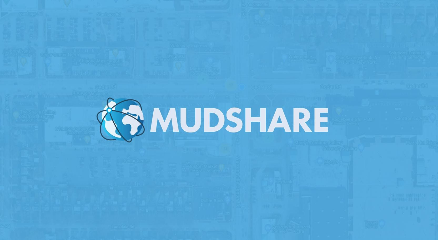 MudShare Is Ramping Up In A Big Way