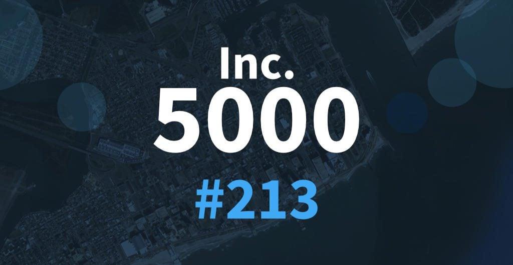 MudShare Inc 5000