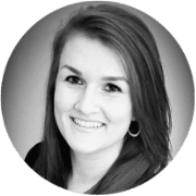 Katie Knoche - Director Of Client Service